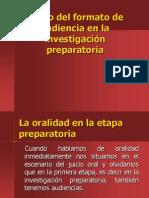 LAS_AUDIENCIAS_PRELIMINARES4[1][1].ppt