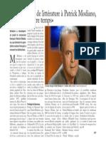InDesign Florine Piron.pdf
