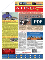 El Latino de Hoy Weekly Newspaper of Oregon | 10-08-2014