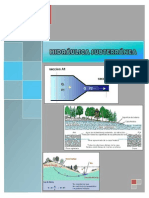 HIDRAULICA SUBTERRANEA-final.pdf
