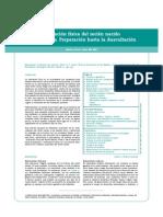 Evaluación-física-del-recién-nacido-Parte-1-.pdf