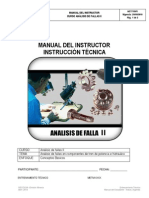 Manual del Instructor Curso Análisis de fallas II.docx