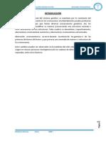 seminario 12 anomalias cromosomicas.docx
