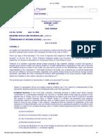 Gr 167330 Philippine Health Care Providers, Inc vs Cir (June 12, 2008) Case