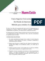 1_0544943104_20131127125908_Método de estudio.Curso Diseño de Interiores.pdf
