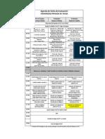 Agenda_Visita_UPT.pdf