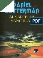Daniel Easterman - Al saptelea sanctuar.docx
