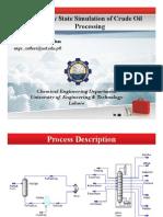 Crude_oil.pdf