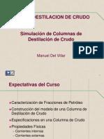 AEA_Hysys_Crude_Distillation[1].ppt