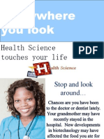 healthcareerclusterseducationweb