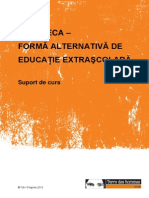 ludoteca.pdf