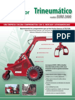 PDF Tecfor 2013.pdf