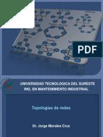 51 - Topologia de redes.pptx