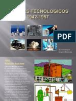 AVANCES TECNOLOGICOS.pptx