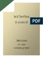 delatierraplanaTG.pdf