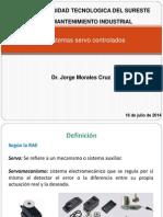 41 - Sistemas servocontrolados.pptx