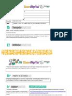 Formato Agenda Digital..docx