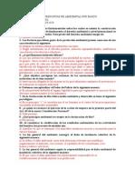 RECOPILACION DE PREGUNTAS DE AMBIEMTAL POR MAICO.doc