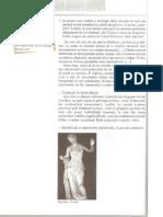 Scaned PDF(1)