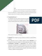 PROCESOS DE OPERACIONES.docx