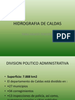 HIDROGRAFIA DE CALDAS.pptx
