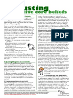 adjusting negative core beliefs (3).pdf