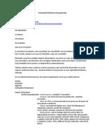 Evaluación financiera de proyectos.docx
