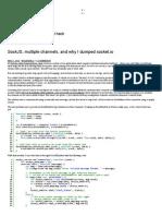 SockJS, multiple channels, and why I dumped socket.pdf