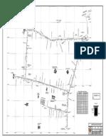 Plano General.pdf