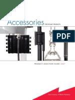 Accessories Andrew.pdf