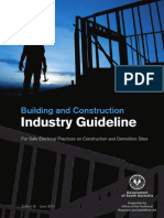 buildElectricalGuide.pdf