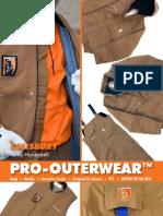 pro-outerwear.pdf