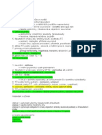 test - otazky.docx