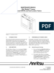 Anritsu S112.pdf