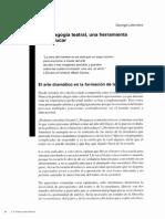 el arte dramatico.pdf