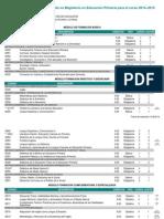 AOP-G-PRIMARIA.pdf
