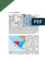 INFORME DE GEOGRAFIA _ ACUERDOS DDE CORTE DE LA HAYA.docx