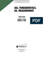 Antennas - Fundamentals, Design, Measurement.pdf