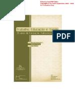 livro ricardo antunes trabalho e sus.pdf