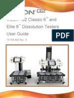 74108800G2DissolutionTester.pdf