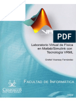 Grettel Visanza Fernandez.pdf