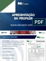 apresentacaoRHPROFILER.pdf