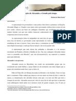 AsrepresentacoesdeAlexandre,oGrandepelotempo.pdf