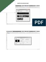 210023480-DISENO-DE-RESERVORIO-EN-SAP-2000.pdf