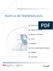 Manual Pavel de Terminología.pdf