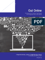 Out Online.pdf