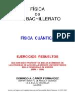 FÍSICA CUÁNTICA - ACCESO A LA UNIVERSIDAD.pdf