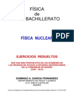 FÍSICA NUCLEAR - ACCESO A LA UNIVERSIDAD.pdf