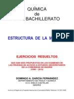 ESTRUCTURA DE LA MATERIA - ACCESO A LA UNIVERSIDAD.pdf