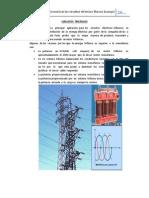 CIRCUITOS  TRIFÁSICOS3.pdf